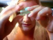 NanoVive Finger Vibrator Review