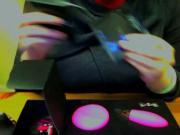 Lelo Lyla Vibrator Review