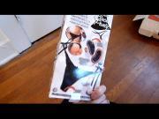 Vibrating Panties Review