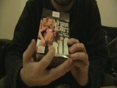 Orgasm Tickler Sleeve Kit Review