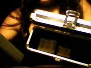 Metal Worx 10 Function Vibrator Review