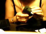 Bcurious Clitoral Vibrator Review
