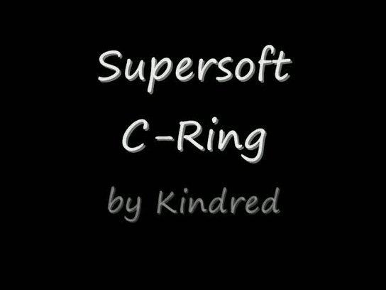 Cock rings video