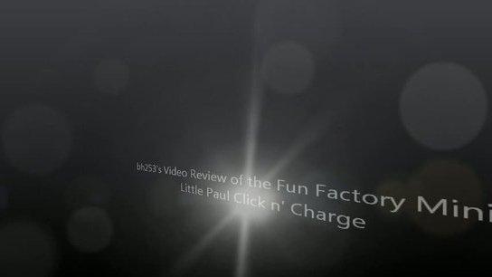 fun-factory-worm-vibrator