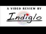 Insignia Lyla 2 Vibrator Review