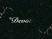 Devotion Vibrator Review