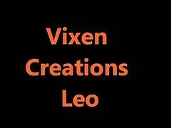 Vixen Creations Leo Dildo Review