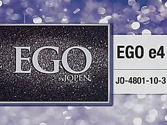 Ego e4 by Jopen - Commercial